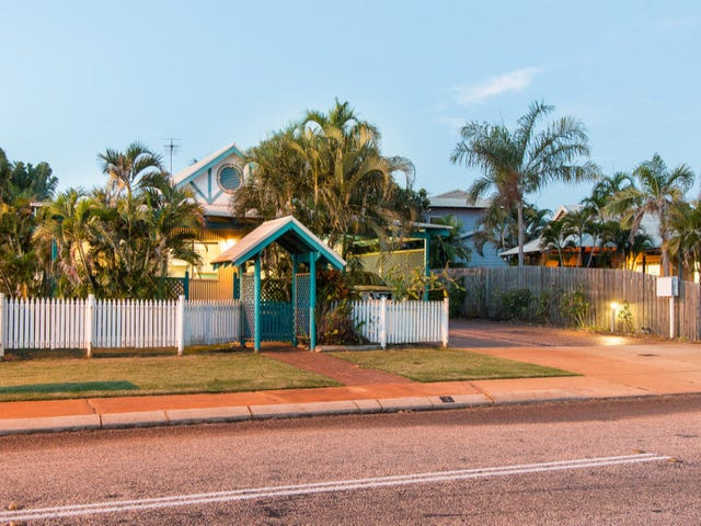 1A De Marchi Road, Cable Beach, WA 6726