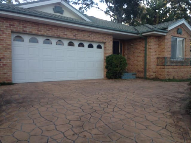 2/18 Balaclava Road, Emu Heights, NSW 2750
