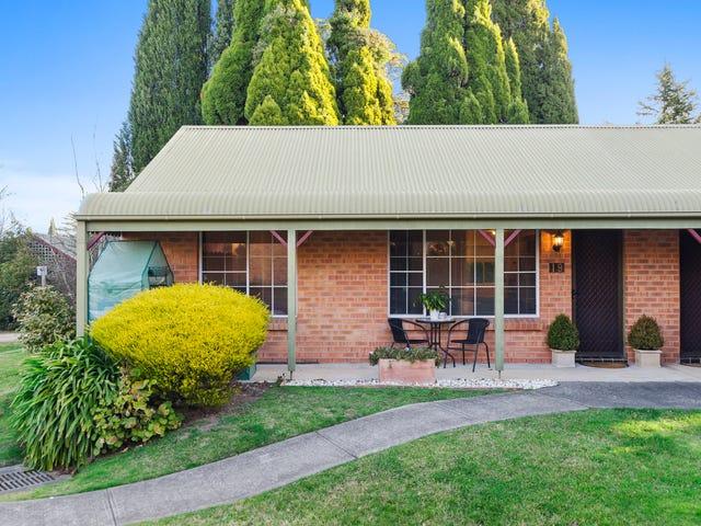 19/26 Loftus Street, Bowral, NSW 2576