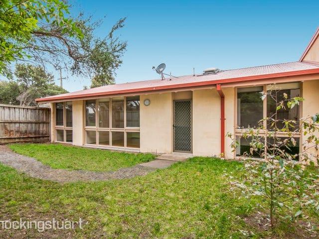 72A Elizabeth Avenue, Capel Sound, Vic 3940