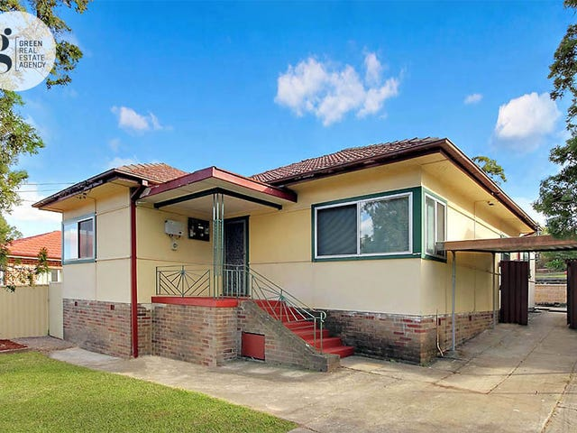 87 Station Street, West Ryde, NSW 2114