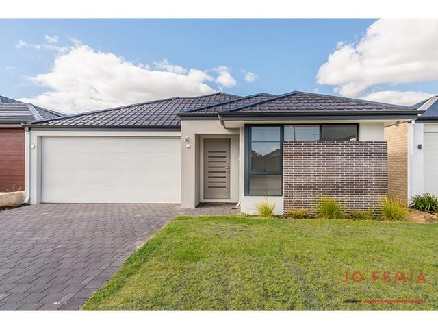 3 Ashtead Way, Landsdale, WA 6065
