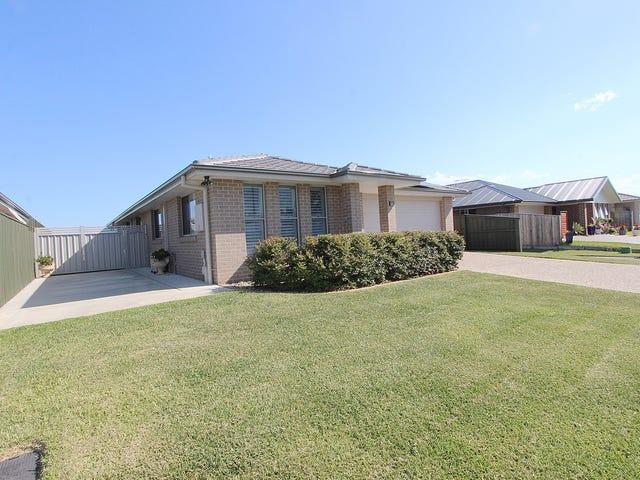 66 Boambee Street, Harrington, NSW 2427