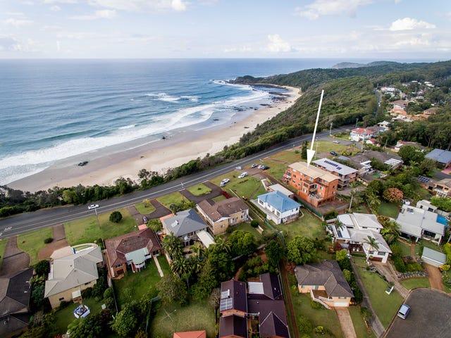 2/99 Pacific Drive, Port Macquarie, NSW 2444
