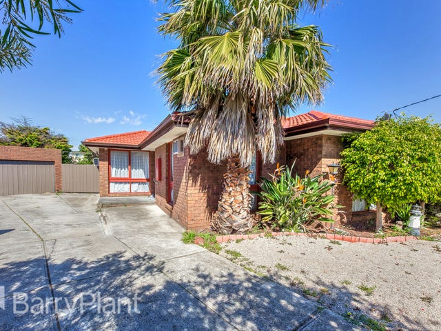9 Everton Court, St Albans, Vic 3021
