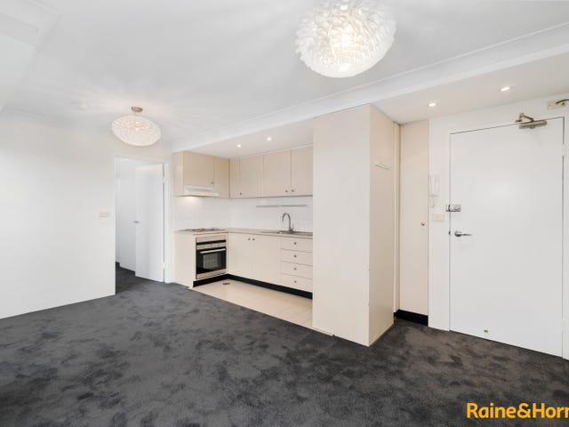 71/4-8 Waters Road, Neutral Bay, NSW 2089