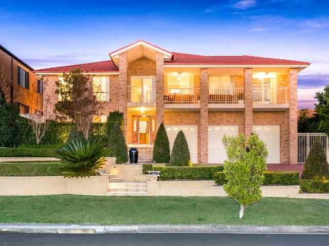 75 Glen Alpine Drive, Glen Alpine, NSW 2560
