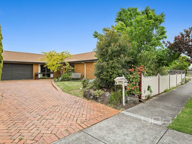 14 Dolan Court, Sunbury, Vic 3429