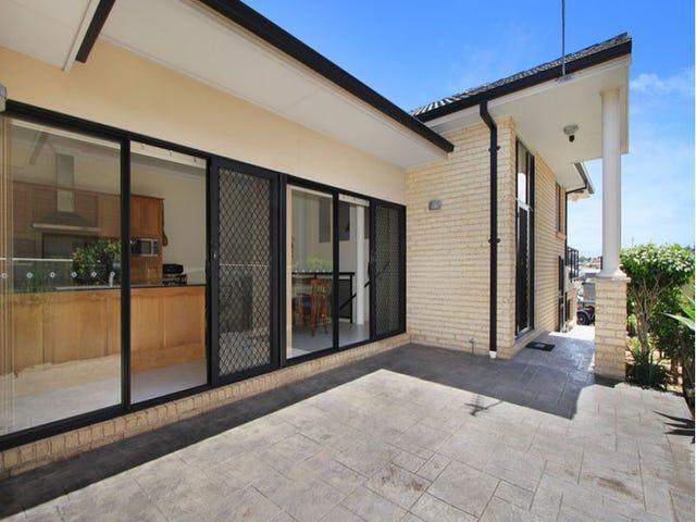 1/29 Brunderee Road, Flinders, NSW 2529