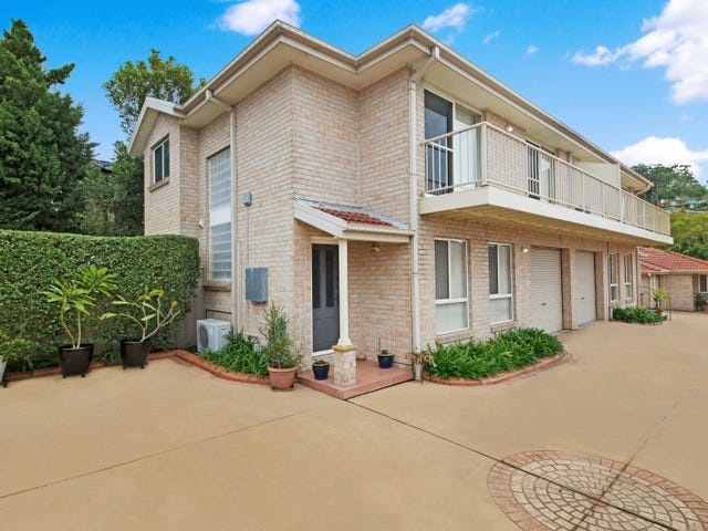 1/19 Henry Parry Drive, East Gosford, NSW 2250
