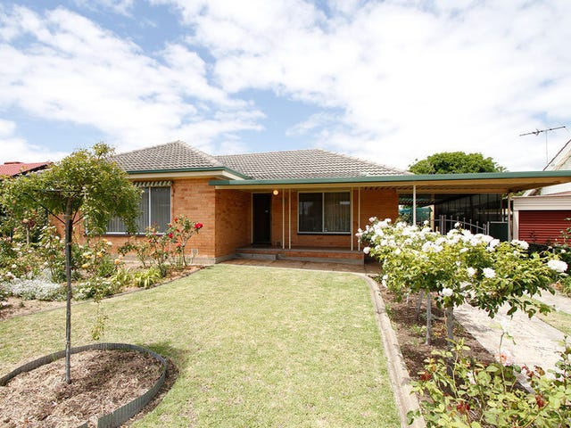 28 Vincent Street, Christies Beach, SA 5165