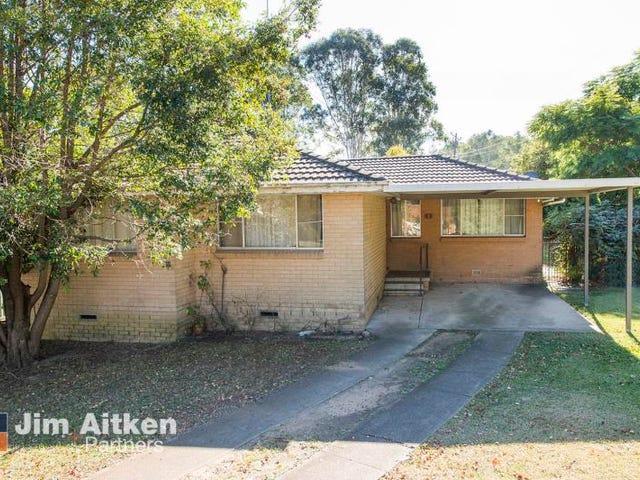 1 Karen Court, Cranebrook, NSW 2749