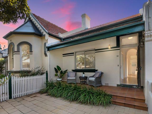 94 Ernest Street, Crows Nest, NSW 2065