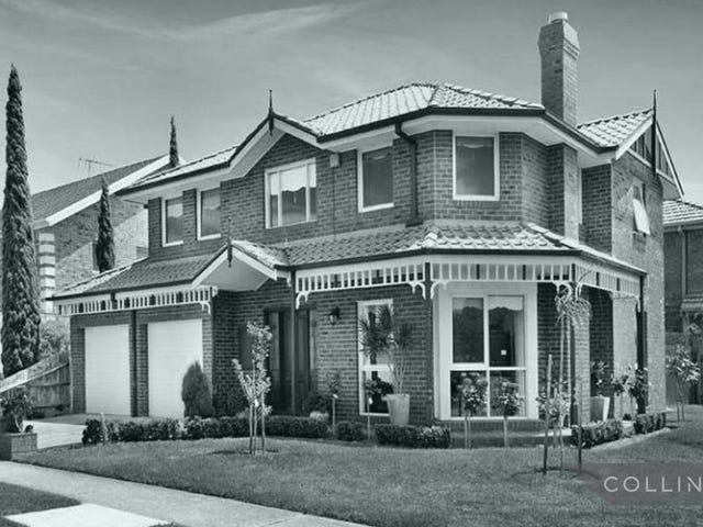 15 Yarra Valley Boulevard, Bulleen, Vic 3105