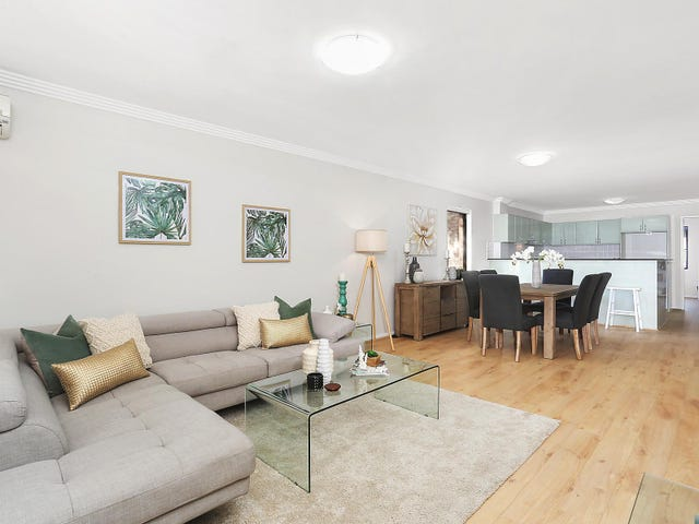 30/1 Hume Avenue, Castle Hill, NSW 2154