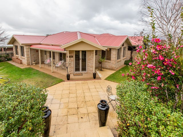 59 Kimberley Drive, Tatton, NSW 2650