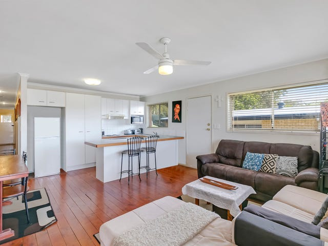 2/42 West Burleigh Road, Burleigh Heads, Qld 4220