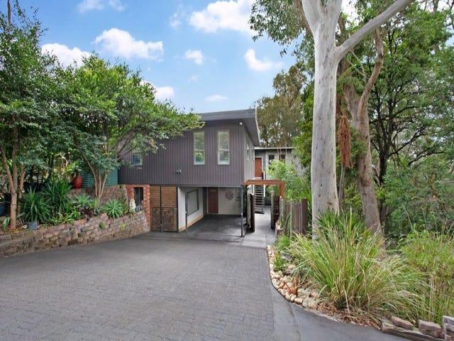 37 Stuart Street, Kotara South, NSW 2289
