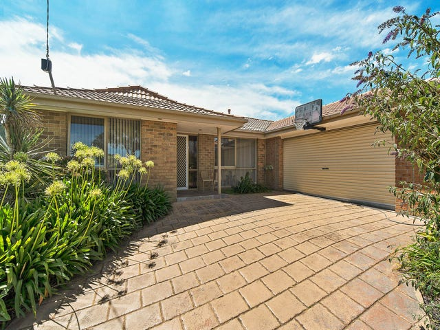 11 Allied Drive, Carrum Downs, Vic 3201