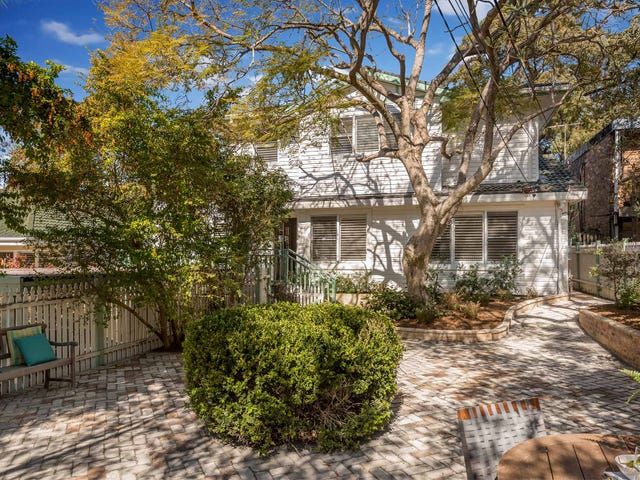9 Crawford Place, Beacon Hill, NSW 2100