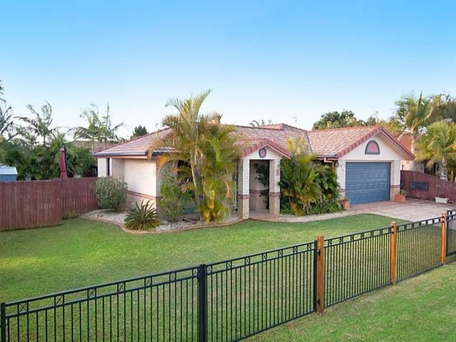 1 Merion  Ct, Banora Point, NSW 2486