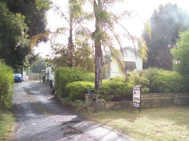 49 Simpson Street, Collie, WA 6225