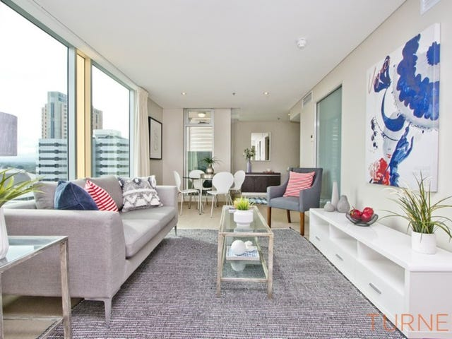 1016/91-97 North Terrace, Adelaide, SA 5000