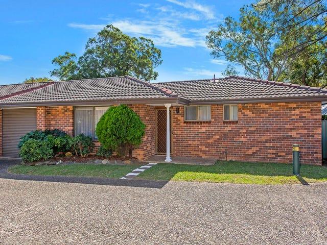 4/216 Willarong Road, Caringbah, NSW 2229