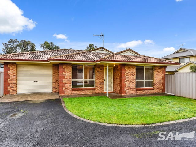3/40 Jubilee Highway West, Mount Gambier, SA 5290
