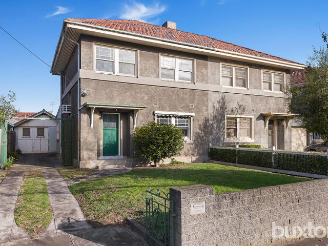 392 Williamstown Road, Port Melbourne, Vic 3207