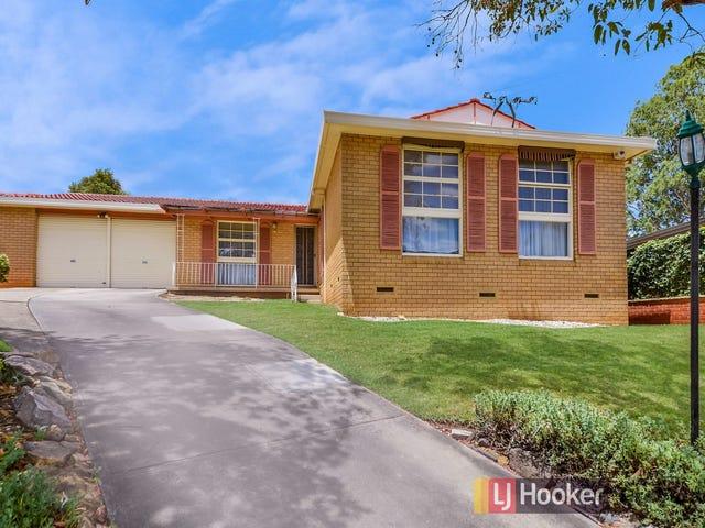 20 Warrah Place, Greystanes, NSW 2145