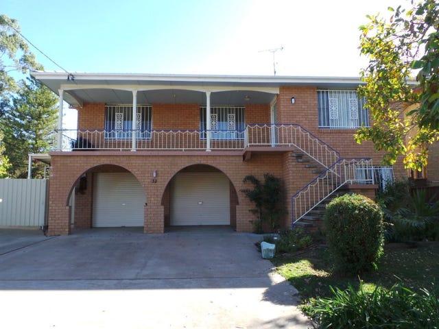 32 McRae Street, Tamworth, NSW 2340