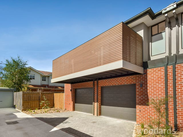 5/31 Rothschild Street, Glen Huntly, Vic 3163