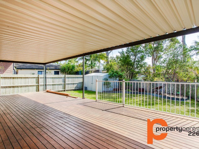 31 Audie Parade, Berkeley Vale, NSW 2261