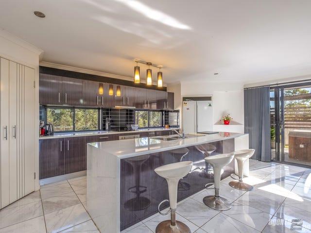 97 Settlement Rd, Curra, Qld 4570