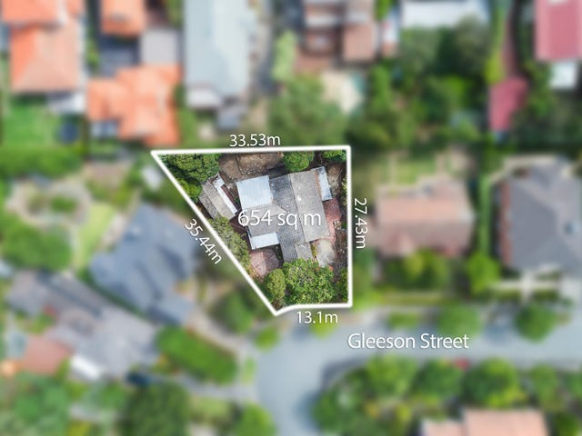 11 Gleeson Avenue, Camberwell, Vic 3124