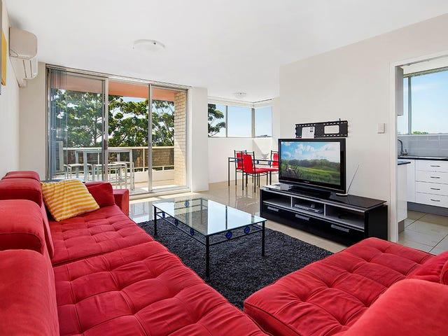 22B/168 Willarong Road, Caringbah, NSW 2229