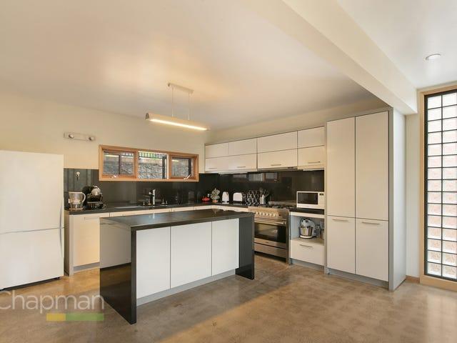 50 Bonton Road, Springwood, NSW 2777
