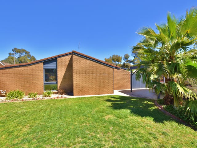 15 Kulgoa Avenue, Moama, NSW 2731