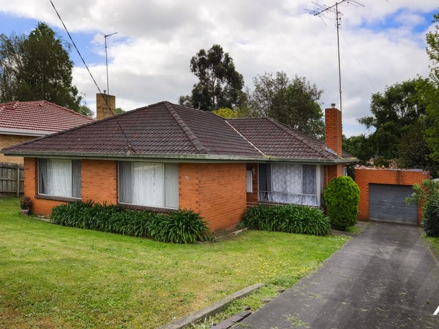 91 Albert Street, Warragul, Vic 3820