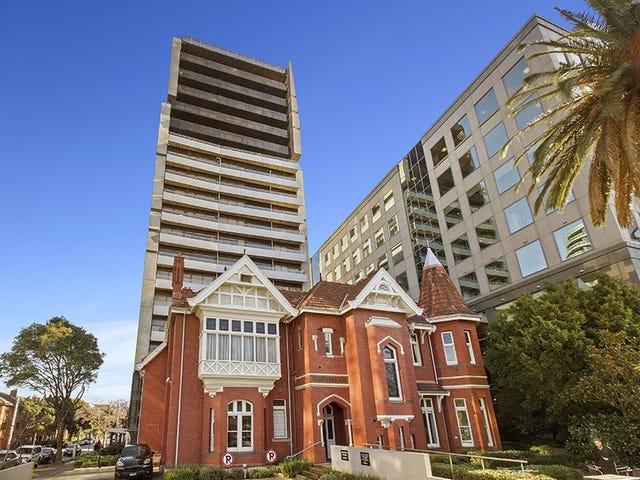 530/572 St Kilda Road, Melbourne, Vic 3004