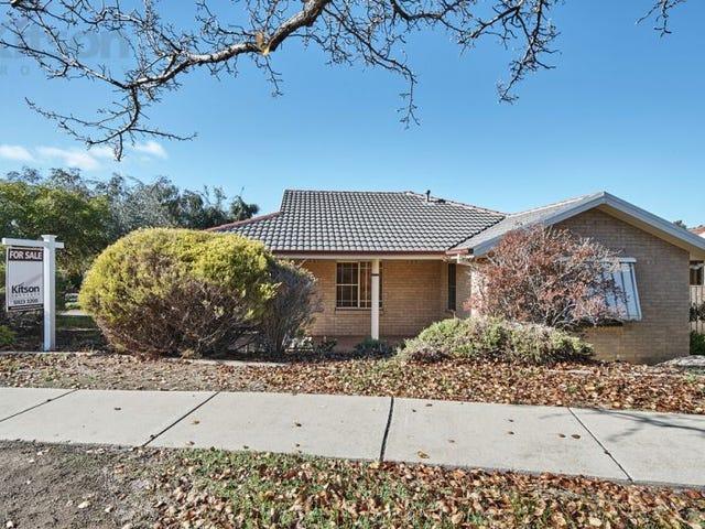 1/14 Derwent Avenue, Tatton, NSW 2650