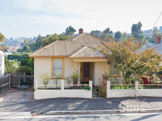 5 Legana Street, South Launceston, Tas 7249