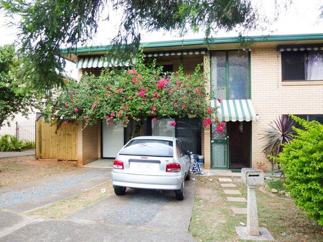 37A Lingle Street, Robertson, Qld 4109