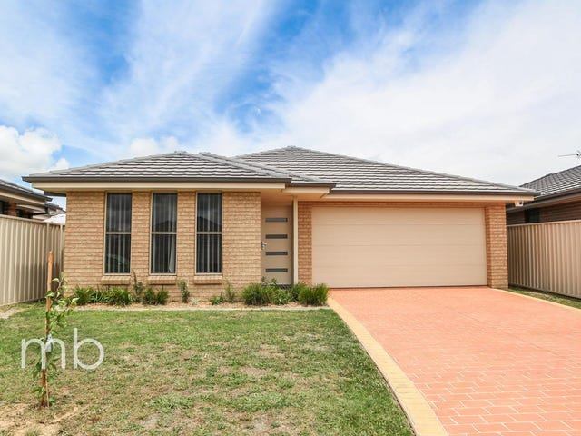 15 Onyx Place, Orange, NSW 2800