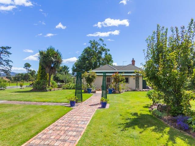 551 Rowella Road, Rowella, Tas 7270