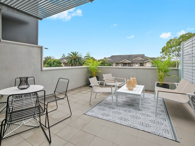 3/299 Condamine Street, Manly Vale, NSW 2093