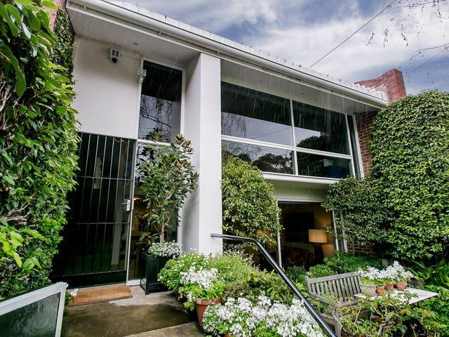 4 Kingston Terrace East, North Adelaide, SA 5006