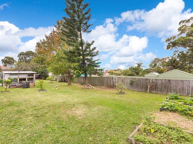 24 Omaru Avenue, Miranda, NSW 2228