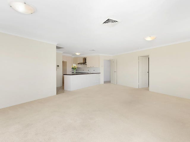 25/74 Hutton Road, The Entrance North, NSW 2261